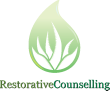 <br />Restorative Counselling